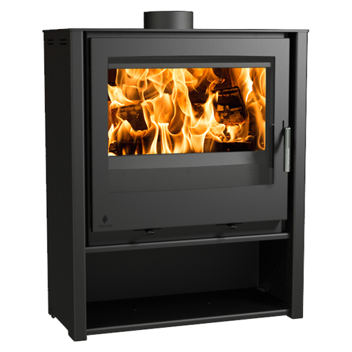 Aarrow i600 Freestanding