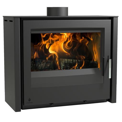 Aarrow i600 Freestanding
