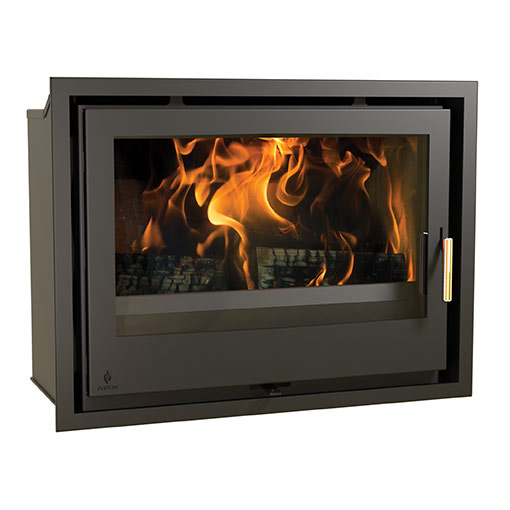 Aarrow i750 Multi Fuel Stove