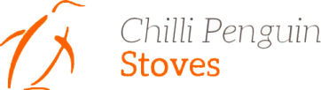 Chilli Penguin Wood Burning & Multi Fuel Stoves