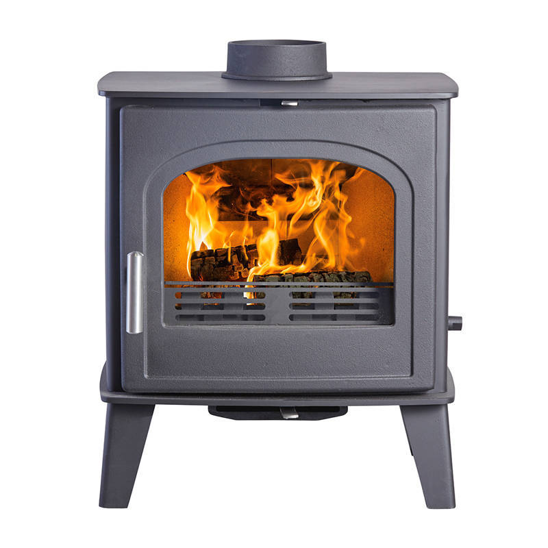 Eco 5 Multi Fuel Stove
