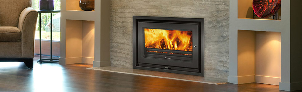 Jetmaster Wood Burning Stoves