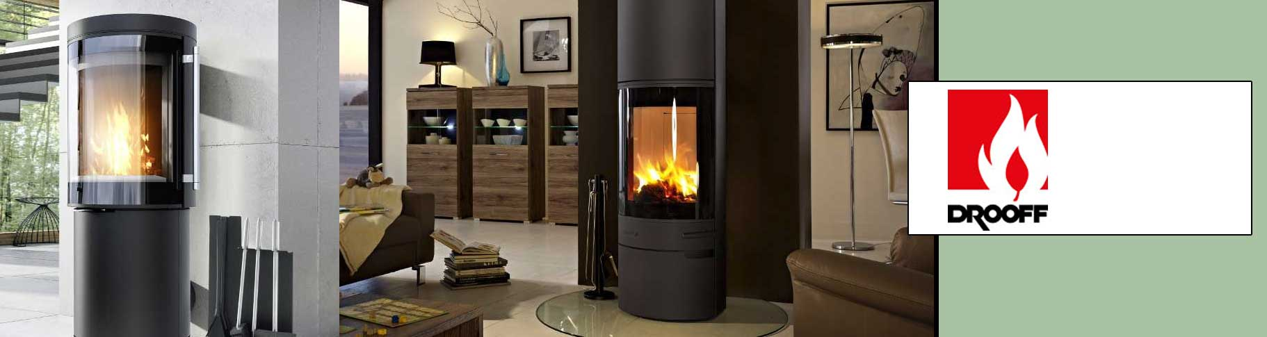 Natural Gas Stoves For Heating Uk